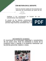 tema_4_accion_motora.ppt