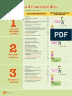convivencia y paz 7.pdf