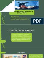 A DIAPOS DE DETRACCIONES.pptx