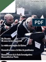 Edición Noviembre 2010