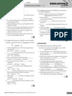 EF3e_adv_filetest_02b.pdf