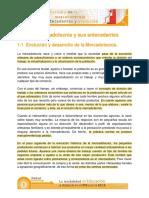 FM_U1_act1_la_mercadotecnia_y_sus_antecedentes