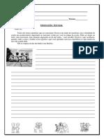 atividade_diagnostica_de_portugues_turma_F1_2020