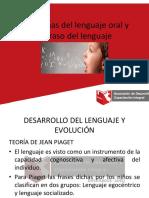 MÓDULO 6 PROBLEMAS DE APRENDIZAJE.pdf