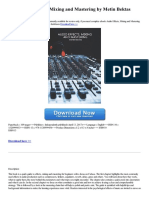 audio-effects-mixing-and-mastering.pdf