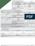 Evaluacion de desempeño laboral.pdf