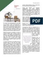 8. NADIE VA A RESPONDER POR TI.pdf