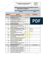 Guia-Para-Evaluacion-de-BPM-Actualizado-Resolucion-2674-Del-2013