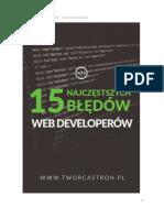 15_bledow_webdevelopera