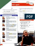 Present Continuous for Future.pdf