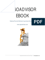 JagoAdvisor-Ebook