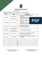 BITACORA SEPTIEMBRE 1 AL 15.docx