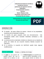 hall-petch.pdf