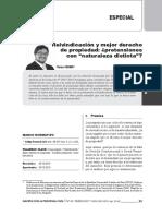 Reivindicacion_y_mejor_derecho_de_propie.pdf