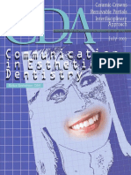 Esthetic considerations With removable partial dentures.pdf