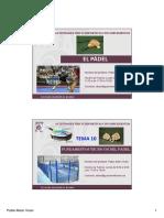 Tema 10_distancia-Fundamentos Técnicos del Pádel_v2