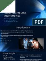 Espinoza_Ortiz_LuisJesus_M01S3AI6