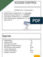 124772416-Sap-Grc-Access-Control-12030241142.ppt