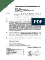 N.I. 363SOBRE EL IZAMIENTO DEL PABELLON NACIONAL - copia