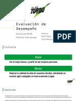 RRHH Evaluación de desempeño.pptx