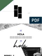 CHOMBA.pdf