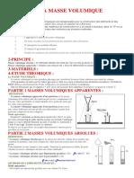 local_media6687332134551775828.pdf
