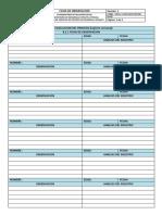 2 FICHA DE OBSERVACION (2) (1).docx
