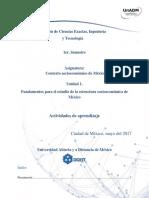 U1_Actividades_de_aprendizaje_dcsm_u1.docx