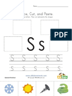 trace-cut-paste-letter-s-worksheet