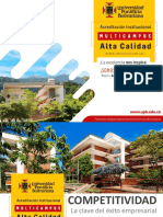 CLASE TEÓRICA 1.pdf