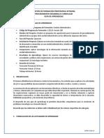 GFPI-F-019_Formato_Guia 2 (1)