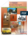 TOC_Indian Retail Banking