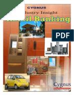 TOC_Indian Retail Banking