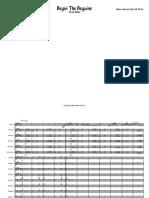 397320131-Begin-the-Beguine-Artie-Shaw-Full-Big-Band-Arrangement.pdf