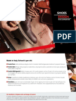 brochure-corso-shoes-design