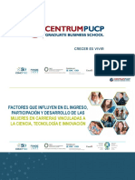 mujeres_en_la_ciencia_centrum
