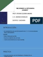 PLANTILLA_PRESENTACIÓN (2)