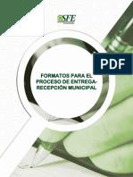 Formatos para el Proceso Entrega - Rcepcion.docx