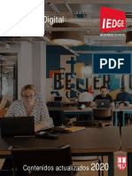 IEDGE_Master-Marketing-Digital-NP.pdf