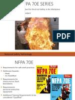 Arc Flash  - Reside.pdf
