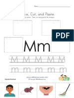trace-cut-paste-letter-m-worksheet