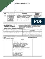 Sesiones de Derechos y deberes de los niños.docx