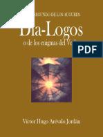 epdf.pub_dia-logos