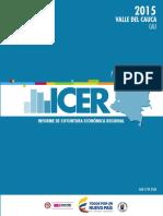 ICER_Valle_del_Cauca2015.pdf