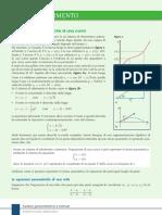 Le_equazioni_parametriche_di_una_curva