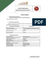 Ficha-Técnica-Del-Caucho-Granulado