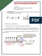 LAB FISICA campo magnet.docx