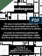 Nanodungeon - ES.pdf