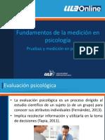 PSY475_S1_E_Fund_Med.pps