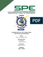 Informe Proceso de Soldadura TIG.docx